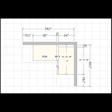 30 inch corner base kitchen cabinet 30 base blind corner cabinet shakercabinetsupply