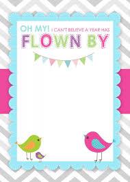 Birthday Invitation Card For Kids Free Printable Birthday Invitation Cards For Kids