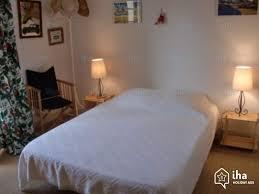 chambre d h e cassis les calanques chambre d h e cassis 100 images la méduse chambre d hôtes