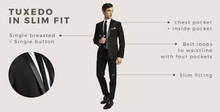 formal dress code for wedding what is a formal dress code the idle