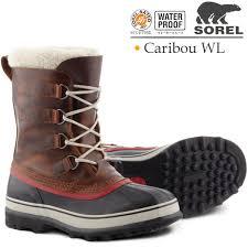 buy boots canada buy mens winter boots canada mount mercy