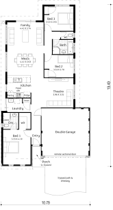 Download Design This Home The Metro Home Design Aussie Living Homes First Home Buyer Experts