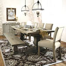 www formal dining room furniture 35 appealing nature inspired