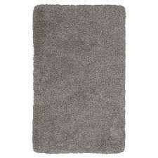 Black And White Bathroom Rug by Threshold Bath Rugs U0026 Toilet Covers Target