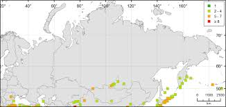 Moscow Gshap Regonal Center Contribution by Gem Global Earthquake Model Global Historical Earthquake Archive