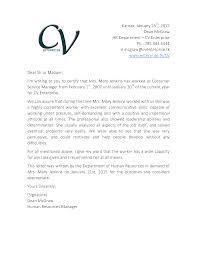 recommendation letter for college letter idea 2018