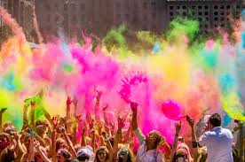 do s and don ts for holi the festival of colors happee