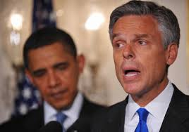 meet jon huntsman jr our new ambassador to china