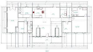 design your own virtual dream home virtual design your dream home design your own dream house design