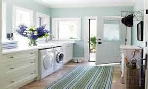 bathroom with laundry room ideas small bathroom laundry layout brightpulse us