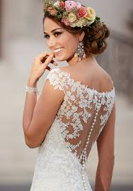 wedding dresses lichfield wedding dresses birmingham wedding dresses