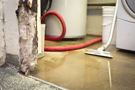 basement good or bad residential cracks and what they