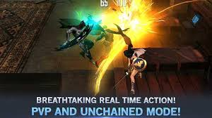 download game coc mod apk mwb dc unchained apk mod android andropalace