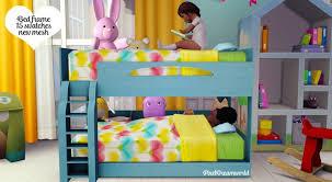 Dinosaur Bed Frame Toddlers Bed Frame Wood 190x90cmler Children House Wooden Bedroom