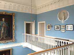 interior painting services in dublin from painting and
