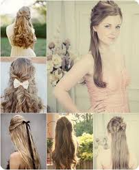 temporary hair extensions for wedding 379 best clip in hair extensions images on hairdos