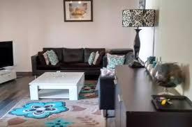 chambre a louer annemasse chambre appartement moderne 5min de ève apartments for