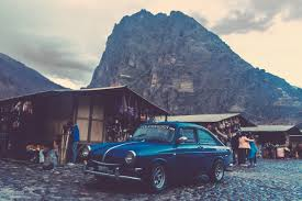 classic car dreamy pinterest classic car