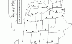 canadian mapquest mapquest bend oregon canadian mapquest directions with 463 x 353