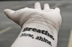 10 wrist tattoo ideas tattoo com