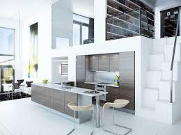 cuisines scandinaves décoration cuisines scandinaves inspirer 39 04051943 blanc
