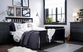 Black And Wood Bedroom Furniture Modern Black Bedroom Sets Luxury Bedroom Design Wood Bedroom