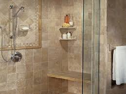 master bathroom shower designs master bathroom tile ideas 33 small bathroom remodel before and