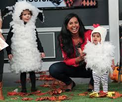 Halloween Costumes Kids Animals Diy Halloween Costumes Kids Steven Chris