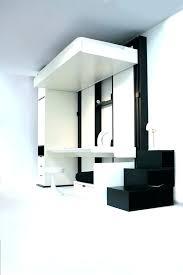 lit bureau armoire lit armoire bureau lit lit mezzanine avec bureau armoire velove me