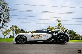 white bugatti veyron supersport goldrush rally 7 bugatti veyron ss