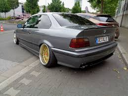 nardo grey e30 the world u0027s best photos of e36 and grey flickr hive mind