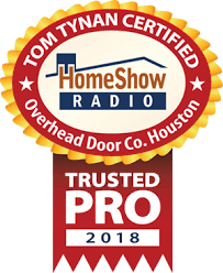 Overhead Door Company Locations Overhead Door Company Of Houston Homeshow Radio Show Tom Tynan