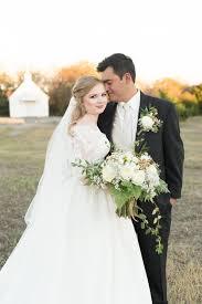 Flowers In Denton - best wedding florists in denton laughing earth flowers