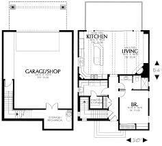 adobe house plans home plans house plan courtyard home plan santa fe style home