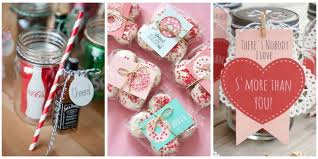valentines day present 11 diy s day gifts for friends galentine s day