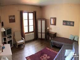chambre d hotes courthezon chambres d hôtes à courthézon iha 2856