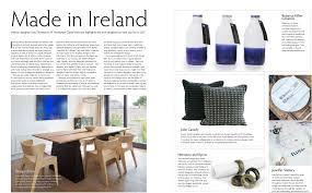 House Design Magazines Ireland Living Design Magazine Northern Ireland Idei Interesante Pentru