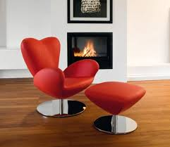 Retro Swivel Chairs For Living Room Design Ideas Endearing Retro Swivel Chairs For Living Room Swivel Chairs For