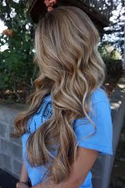 25 best dark blonde hair ideas on pinterest dark blonde dark