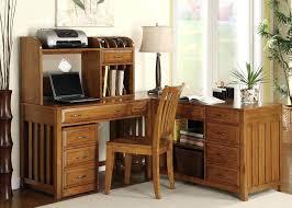 Modular Home Office Furniture Office Furniture For Home Great Modular Home Office Furniture