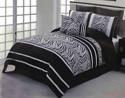 Zebra Bedroom Set Bedding Aqua Bedding Sets Nautical Bedding Sets Zebra Bed Sheets