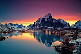 beautiful places on earth 10 photos that prove norway is the most beautiful place on earth