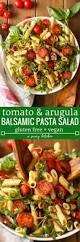 best 25 vegetarian pasta salad ideas only on pinterest pasta