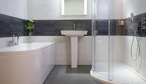 the tile u0026 bathroom shop