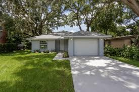 house lens houselens properties houselens com 40641 203 8th st se winter