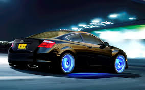 honda accord backgrounds free download page 2 of 3 wallpaper wiki