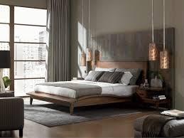 decoration de chambre best deco design chambre contemporary design trends 2017