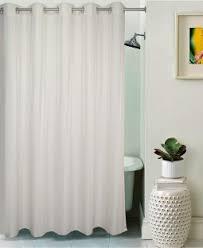Eyelet Shower Curtains White Shower Curtains Online Bangalore Integralbook Com