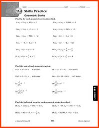 6 11th grade math worksheets media resumed