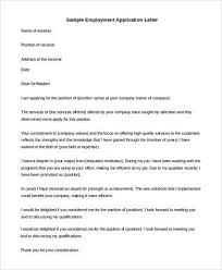 Cover Letter Template Entry Level  cna cover letter cna certified     happytom co Letter Of Recommendation For Nurse Entry Level Cover